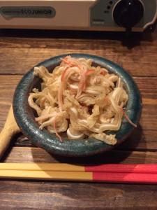 moiwa-taiyo09