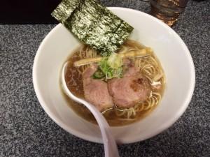 niboshi-onisoba03
