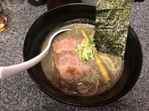 niboshi-onisoba05