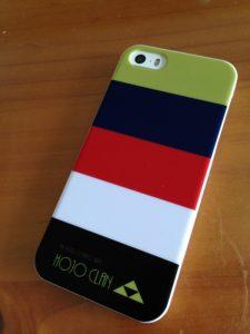 pixivfactory-iphone5-4-1