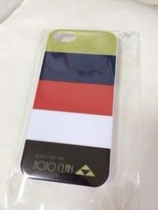 pixivfactory-iphone5_02