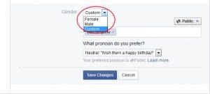 facebook-gender04-1