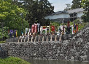 hojo5daimatsuri-parade01