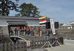 hojo5daimatsuri-parade02