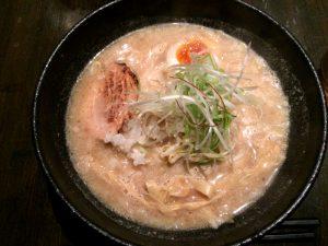 onimusha-ramen09