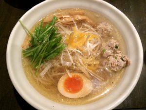 onimusha-ramen10