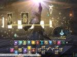 1to8pvp-ff14