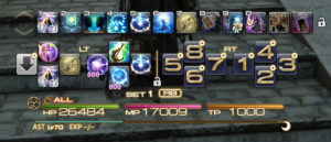 1to8pvp-ff14_01