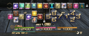 1to8pvp-ff14_02