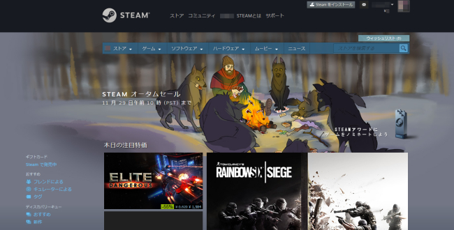 steam-webmoney