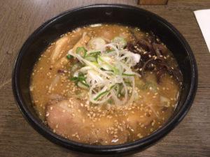 yoshiyama-shoten02