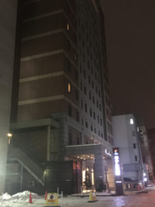 hotel-keihansapporo_01