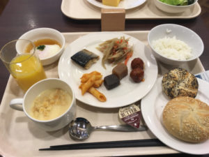 hotel-keihansapporo_02
